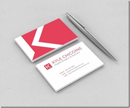 Personal-Business-Card
