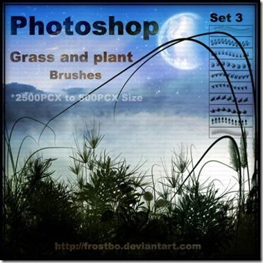 PhotoshopBrushesSets-24