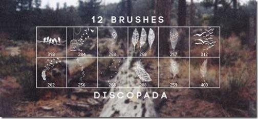 PhotoshopBrushesSets-3