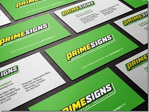 Prime-Signs-Business-Card-7