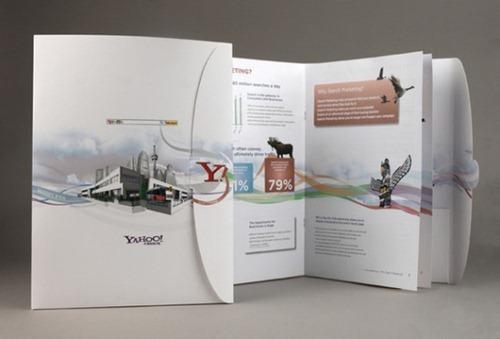 Print-Brochure-Designs-1