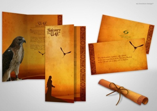 Print-Brochure-Designs-14