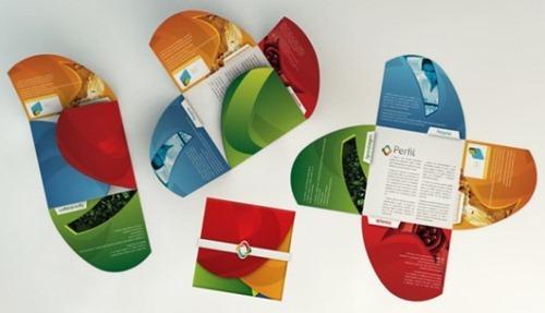 Print-Brochure-Designs-16