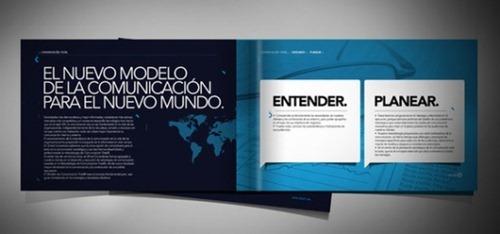 Print-Brochure-Designs-17