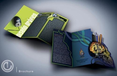 Print-Brochure-Designs-18