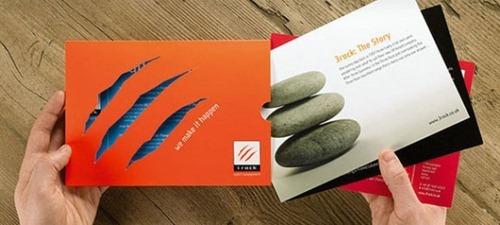 Print-Brochure-Designs-19