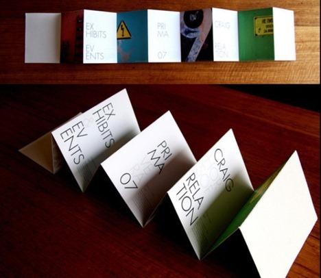 Print-Brochure-Designs-2