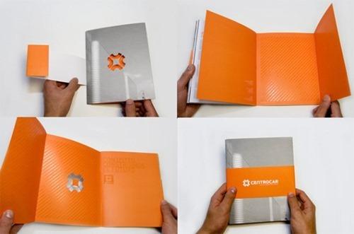 Print-Brochure-Designs-20