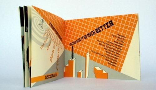 Print-Brochure-Designs-21