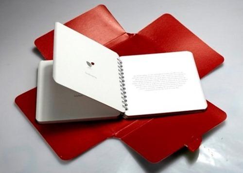 Print-Brochure-Designs-23