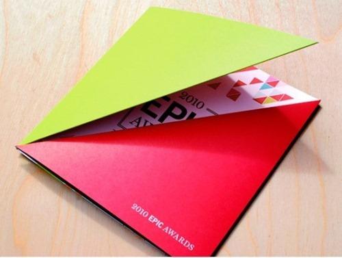 Print-Brochure-Designs-24