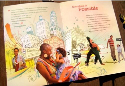 Print-Brochure-Designs-26
