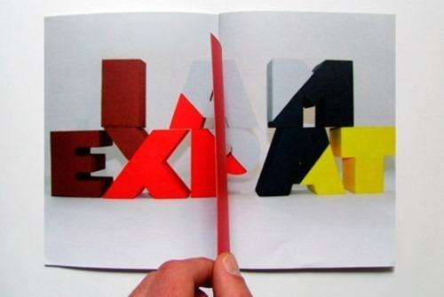 Print-Brochure-Designs-27