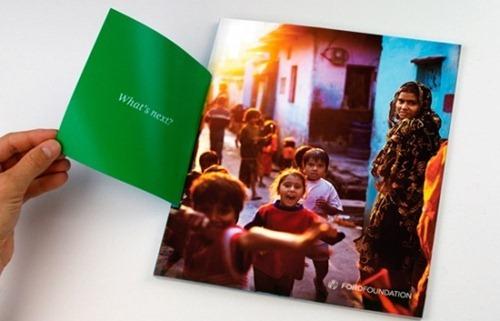 Print-Brochure-Designs-28