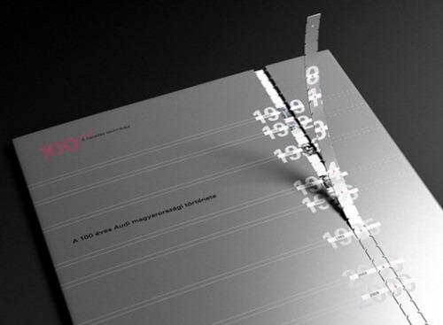 Print-Brochure-Designs-3