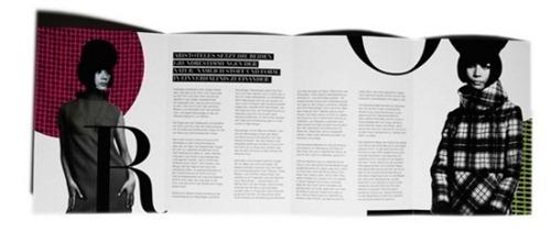 Print-Brochure-Designs-30