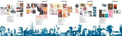Print-Brochure-Designs-31