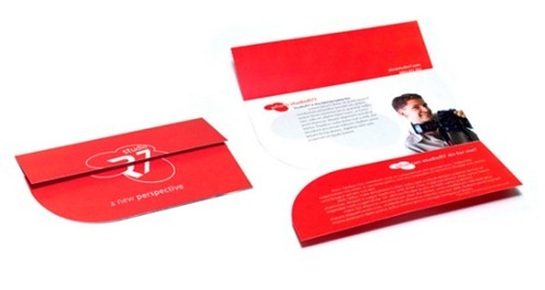 Print-Brochure-Designs-32