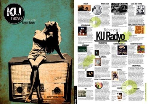 Print-Brochure-Designs-33