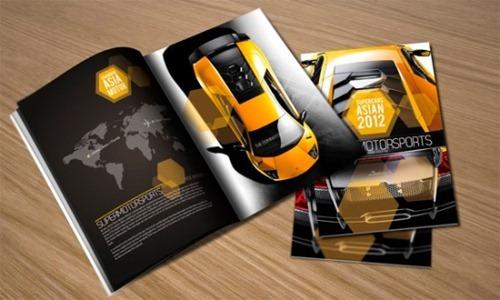 Print-Brochure-Designs-34