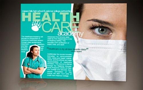 Print-Brochure-Designs-35