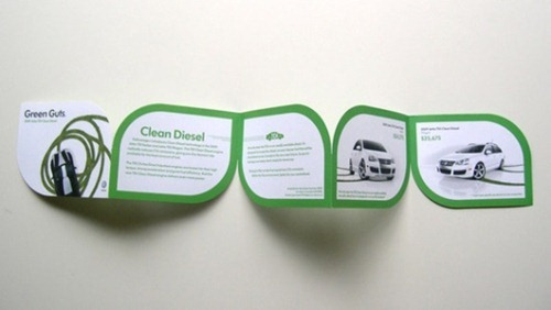 Print-Brochure-Designs-4