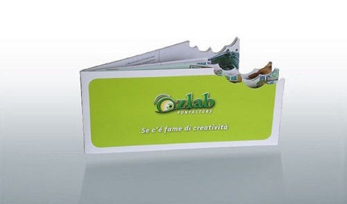 Print-Brochure-Designs-6