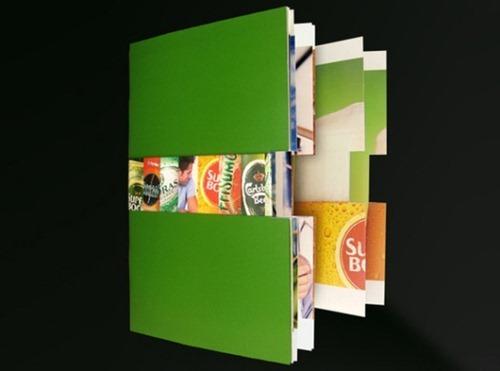 Print-Brochure-Designs-7