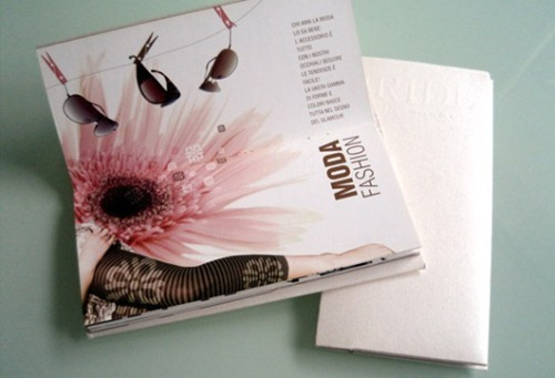 Print-Brochure-Designs-8