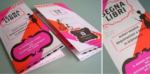 Print-Brochure-Designs-9