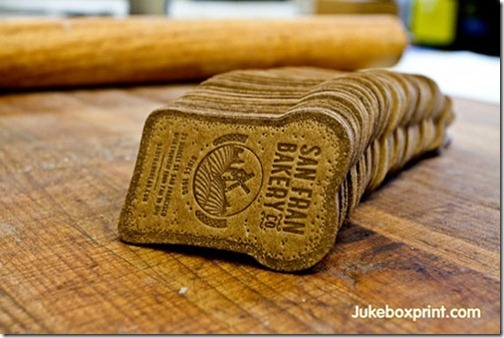 Sliced-Bread-Business-Cards-1