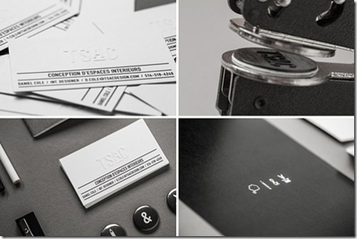 TSAC-Business-Cards