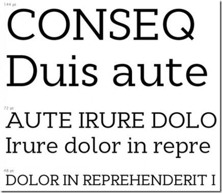 fonts-16