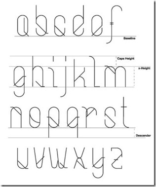 fonts-3