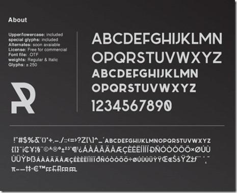 fonts-6