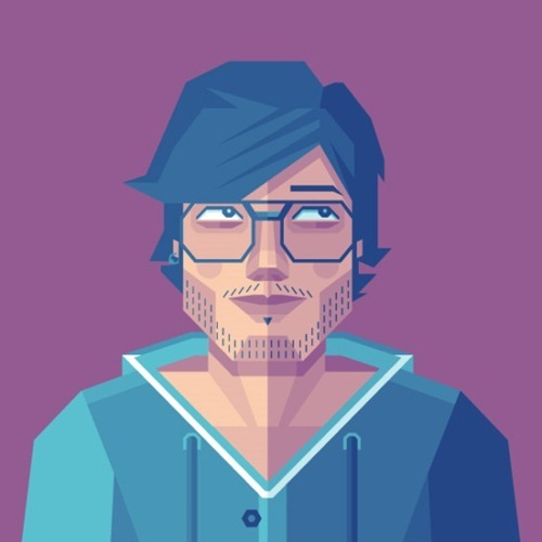 illustrator Tutorials To Create Amazing Vector Characters 25