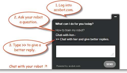 Acobot-Live-Chat-&-Contact-Form