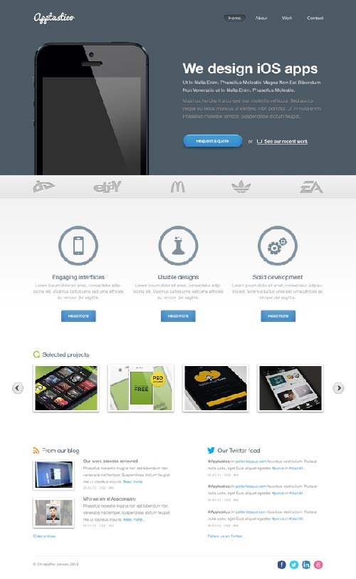 Apptastico-A-Freebie-Web-Design-by-Christoffer-O-Jensen