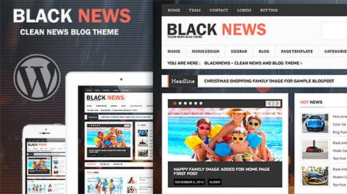 BlackNews-News-&-Magazine-Premium-WordPressTheme