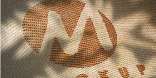 Coffee-cotton-logo-mockup