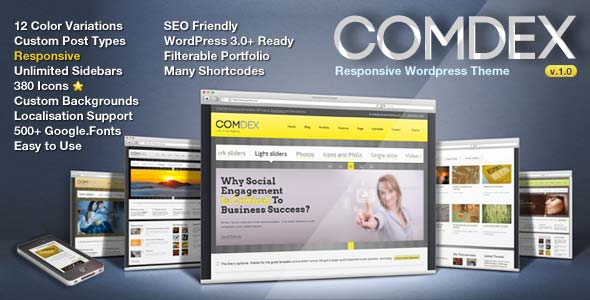 Comdex-Responsive-WordPress-Theme
