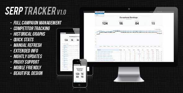 Complete-Google-&-Bing-SERP-Rank-Tracker