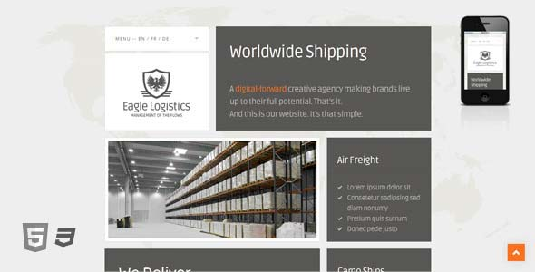 Eagle-Logistics-Retina-Ready-WordPress-Theme