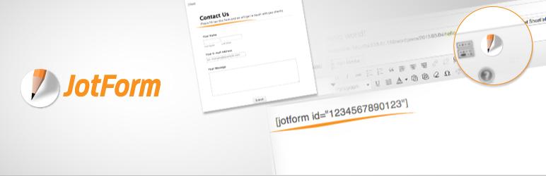 Embed-Form-poll-plugin