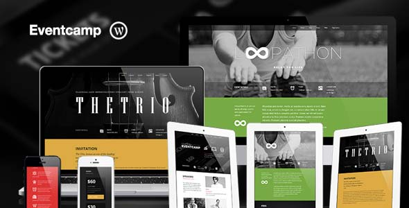 Eventcamp-Responsive-Marketing-Theme