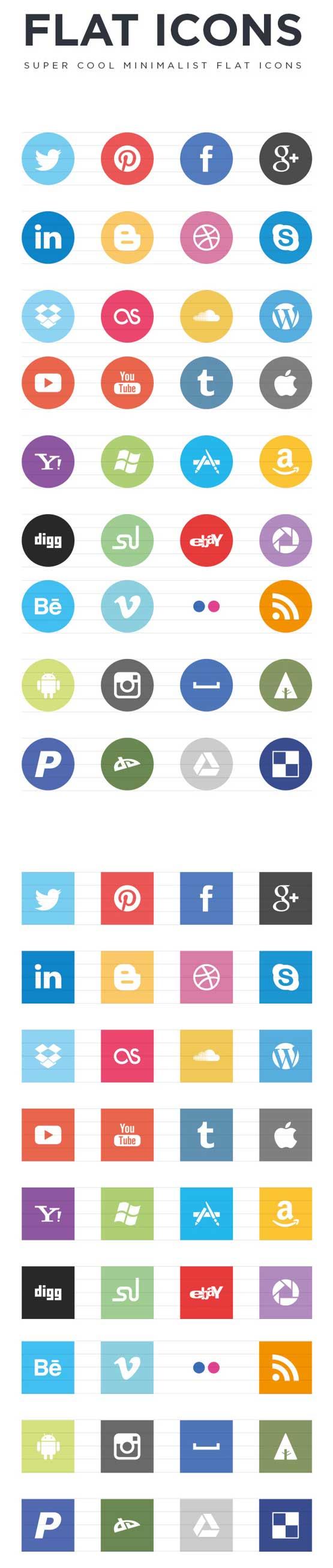 FREE-Flat-Social-Icons-EPS