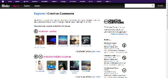 Flickr--Creative-Commons