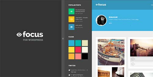 Focus-Multipurpose-Blog-WordPress-Theme