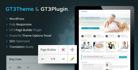 GT3-Multipurpose-Responsive-WordPress-Theme