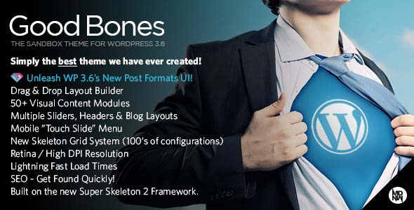 Good-Bones-The-WP-SandBox-Theme